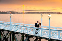 Canvas_Bridge_Wedding-137
