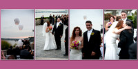 2011 Wedding - Jamie & Flamur Album Ver2 014 (Sides 24-25)