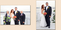 2011 Wedding - Jamie & Flamur Album Ver2 019 (Sides 34-35)