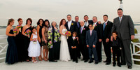2011 Wedding - Jamie & Flamur Album Ver2 020 (Sides 36-37)