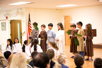 2017 Easter Play StPauls-19
