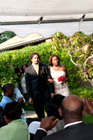 20110625 Nikita & Trenell Wedding-274