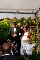 20110625 Nikita & Trenell Wedding-276