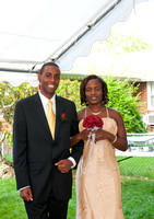 20110625 Nikita & Trenell Wedding-272