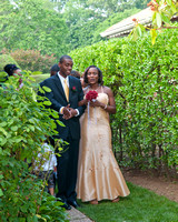 20110625 Nikita & Trenell Wedding-269