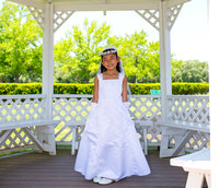 2013 First Communion-98