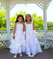 2013 First Communion-48
